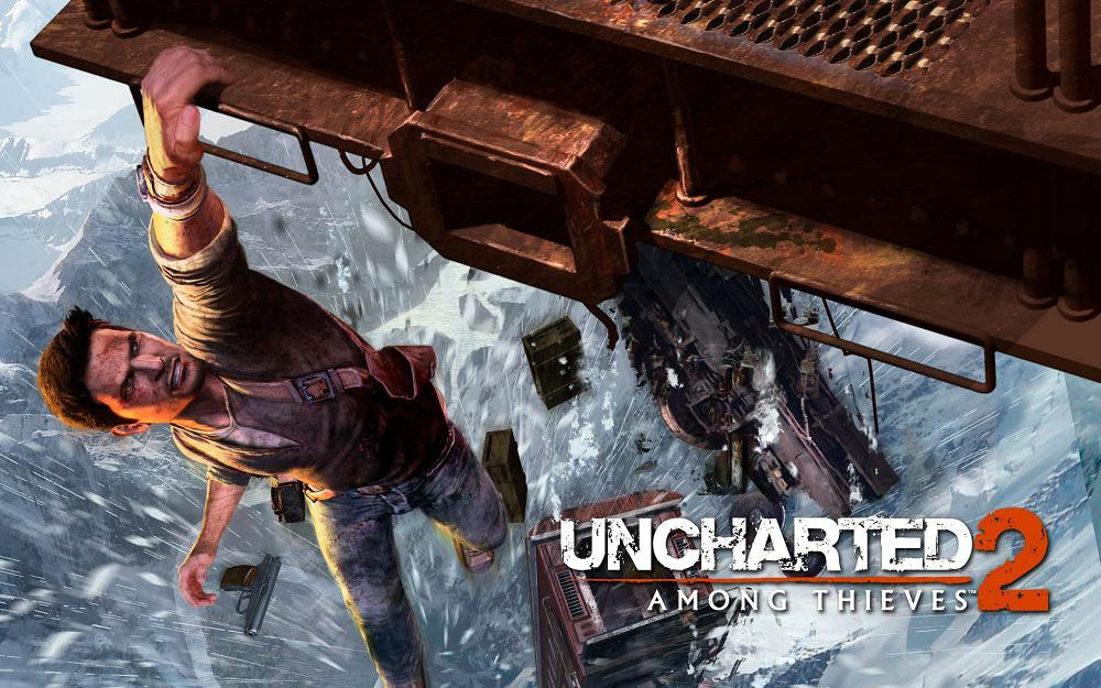 uncharted-2-among-theives