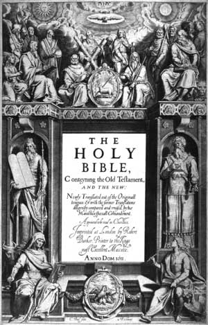 How many chapters in Bible? How long to read it?