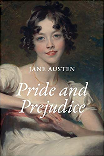 How many chapters in Pride and Prejudice? How long to read Pride and Prejudice?