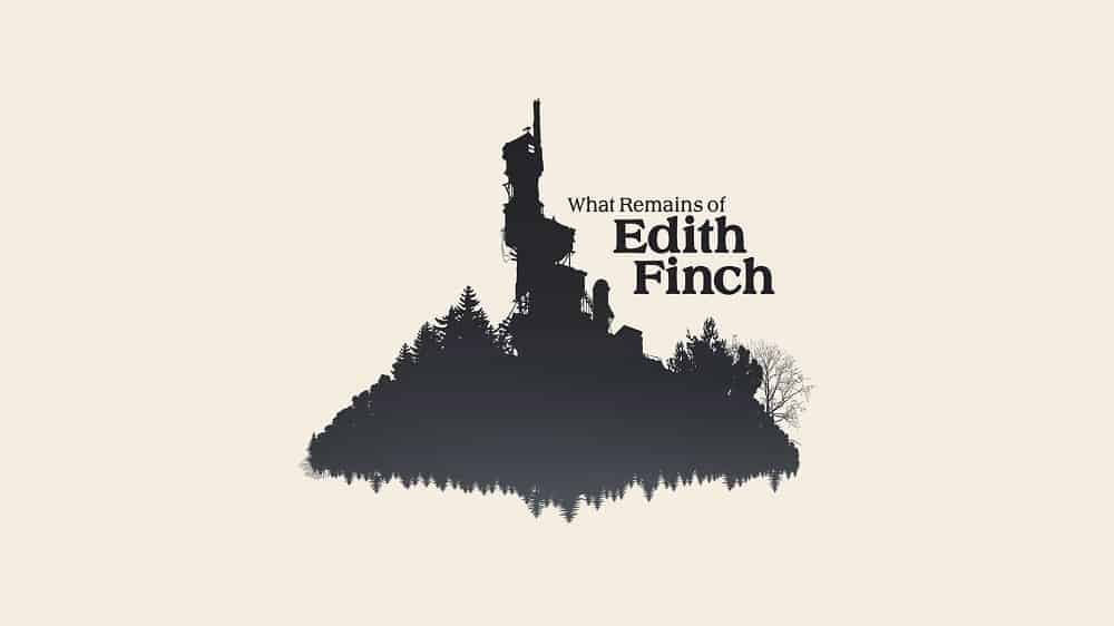 How many chapters in What Remains of Edith Finch