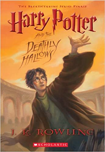 How many chapters inHarry Potter and the Half-Blood Prince? How long to read Harry Potter and the Half-Blood Prince?