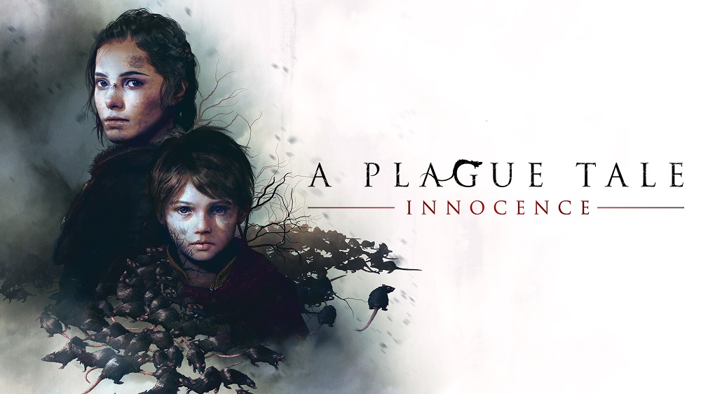 How many chapters in Plague Tale: Innocence