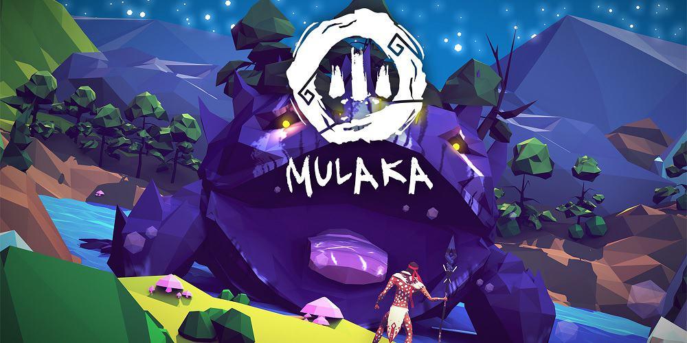 How many chapters in Mulaka